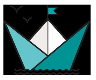 LOGO-SEUL-BATEAU